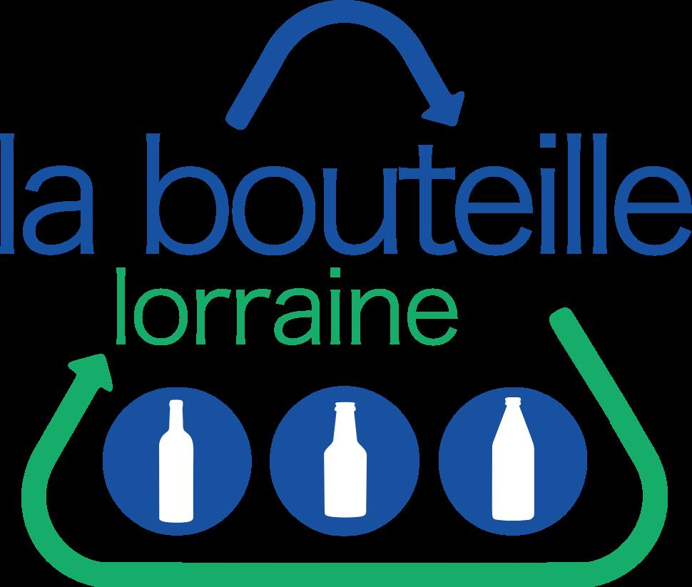 La Bouteille Lorraine